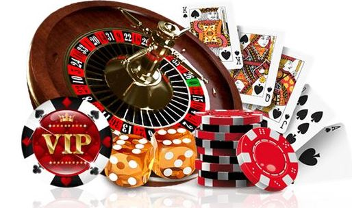 U12 casinoonline