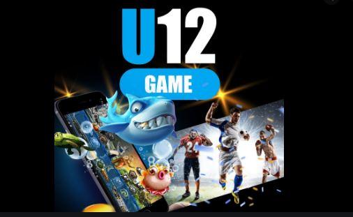 U122 คาสิโน