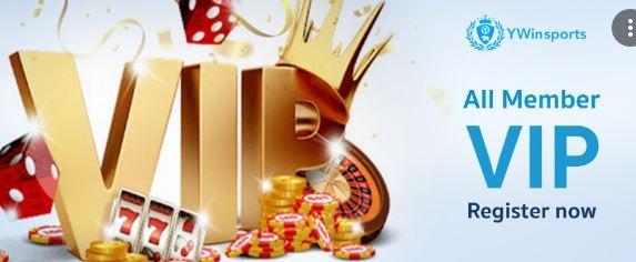 U12.com VIP